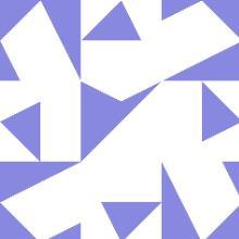avatar of kashif-awan