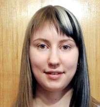 avatar of katerina-kiselyova
