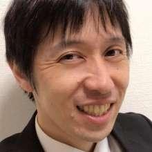 avatar of k_ota28