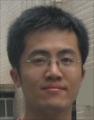 avatar of yk_cadcg