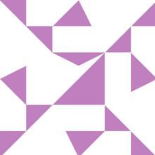 avatar of kedargayle96