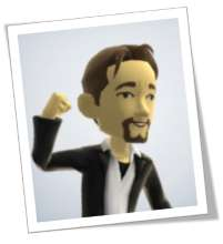 avatar of keithmayer