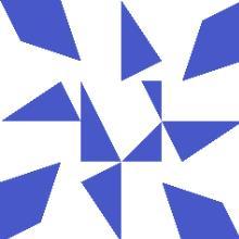 avatar of kenjon13