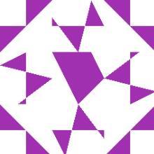avatar of kentsim79hotmail-com