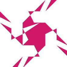avatar of kkirkpat