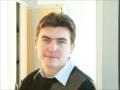 avatar of khrebin-dmitry
