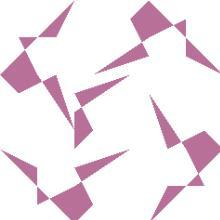 avatar of kiarash-amirigmail-com