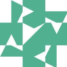 avatar of kim-p-msft
