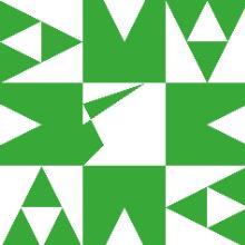 avatar of alice_kainbox-ru