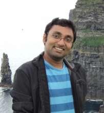 avatar of krishraoutlook-com