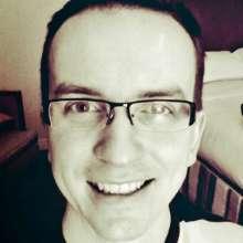 avatar of krzysztof-kubicki-msft