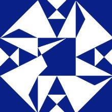 avatar of agrawal-kshitijhotmail-com