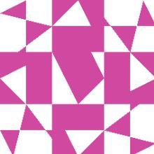 avatar of aadsso-1live-com00067ffef53b5daf
