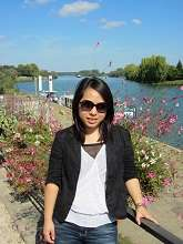 avatar of kylie-liangoutlook-com