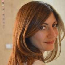 avatar of laleh-akbarilive-com