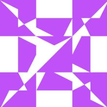 avatar of lana_montgomery