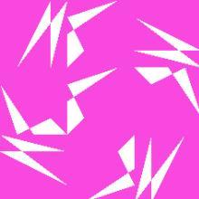avatar of larry-dunnewin