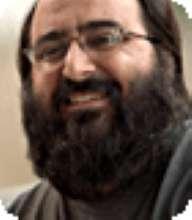avatar of larryosterman