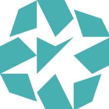 avatar of larrywahotmail-com