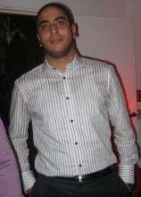 avatar of attighotmail-com