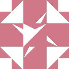 avatar of lasse-nistedlive-com