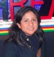 avatar of laura-frias-chotmail-com