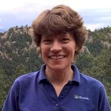 avatar of laurieatkinsonoutlook-com