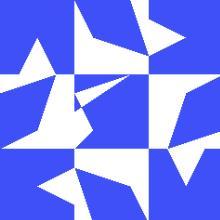 avatar of leili-p