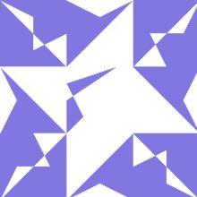 avatar of della_iesrambler-ru