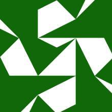 avatar of adamslj97hotmail-com