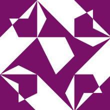 avatar of leon30za