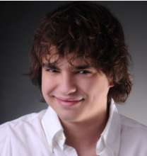 avatar of leventcan1903hotmail-com