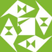 avatar of licensing-blog-team