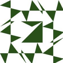 avatar of liliamleme
