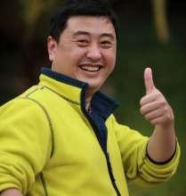 avatar of liu-penglive-cn