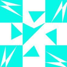 avatar of elizabeth654321live-com