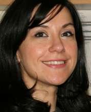 avatar of ro_itpro