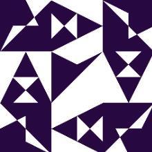 avatar of loretta_dbr