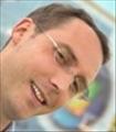 avatar of lucas_riedbergerhotmail-com