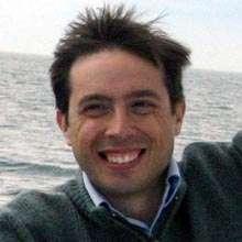 avatar of ljw1004