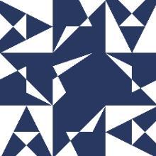 avatar of luisguerrero18hotmail-com