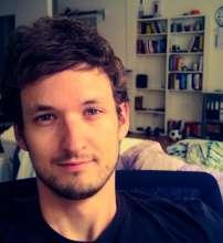 avatar of lukas-steindl-accenturelive-de
