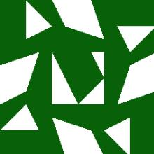 avatar of posblog