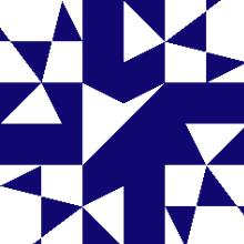 avatar of a-lymark