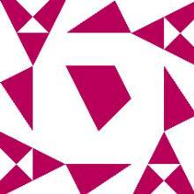avatar of lynn-m