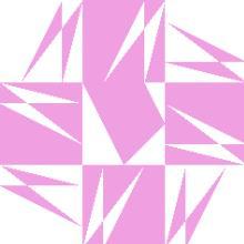 avatar of msawickilive-com
