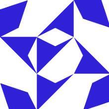 avatar of umair-aftab