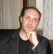 avatar of mfontana