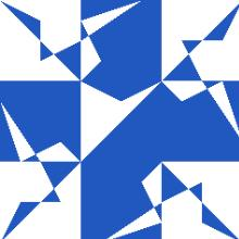 avatar of mcs-france-uc