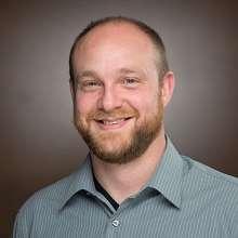 avatar of mpcartwrightlive-com